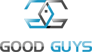 Kitchens by Good Guys